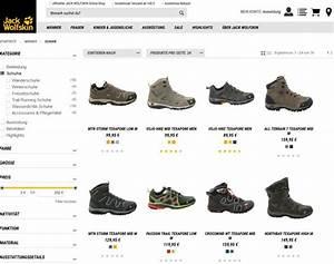 Warum Kann Ich Bei Amazon Nicht Auf Rechnung Bestellen : wo wanderschuhe auf rechnung online kaufen bestellen ~ Themetempest.com Abrechnung