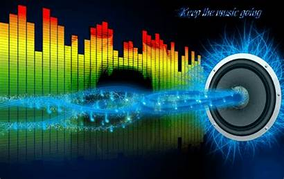 Gifs Animated Moving Background Animations Cool Melodic