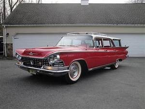 1959 Buick Lesabre For Sale  2249590