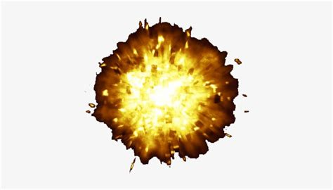 explosions clipart animated explosion animated