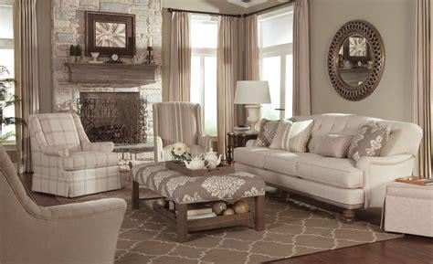 paula deen  craftmaster living room sofas pbd