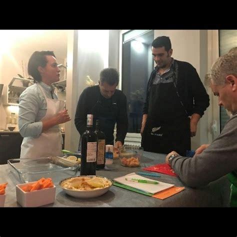 cours de cuisine toulouse grand chef chef à domicile à toulouse réserver les menus de