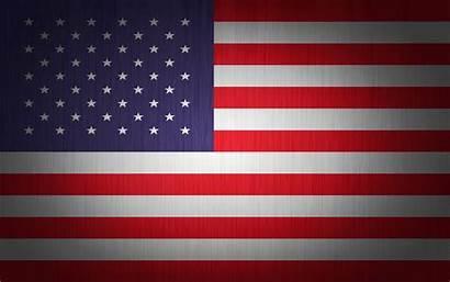 Flag Usa Wallpapers 1680 1050