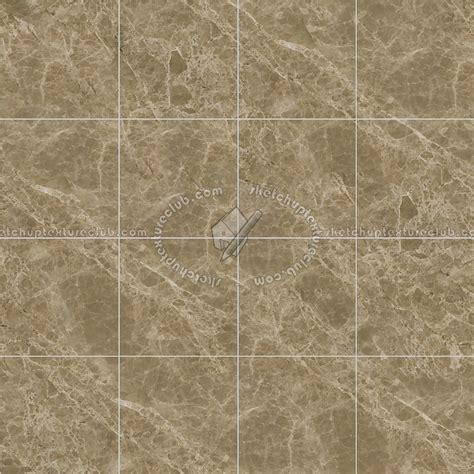 emperador light marble tile texture seamless