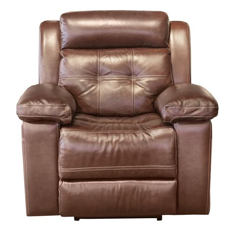 chair appealing wing  recliner  comfy home