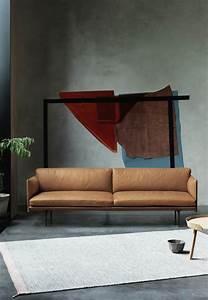Sofa Füße Austauschen : das outline sofa verspricht gem tliche momente und nordisches design ~ Sanjose-hotels-ca.com Haus und Dekorationen