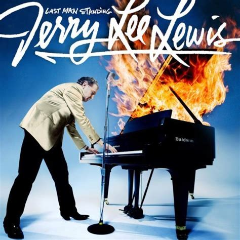 Jerry Lewis Pink Cadillac by Bruce Springsteen Lyrics Pink Cadillac Jerry Lewis