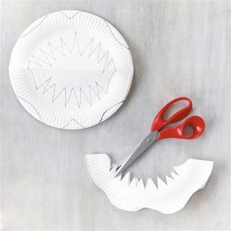 la chambre ovale je fabrique des dents de requins prima