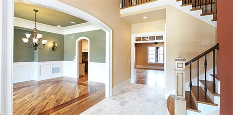 home interior colour san diego painters our process