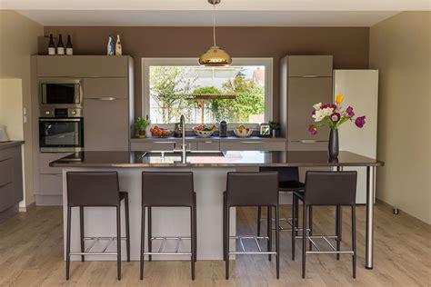 bar dans cuisine recouvrir meuble cuisine adhesif 28 images relooker un