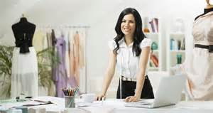 design fashion perfectly cut out for you career as a fashion designer career choices shine