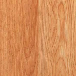 laminate flooring mediterranean cypress laminate flooring With parquet witex
