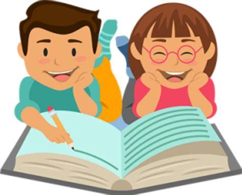 clipart reading homework clipart reading homework