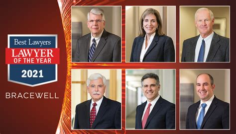 The Best Lawyers in America Recognizes Professional ...