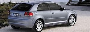 Audi A3  8p  - Abmessungen  U0026 Technische Daten