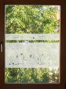 fensterfolie badezimmer fensterfolie glasdekor badezimmer fenster 604 65 sichtschutzfolie