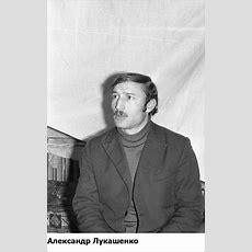 Известные политики в молодости (18 фото) Приколру