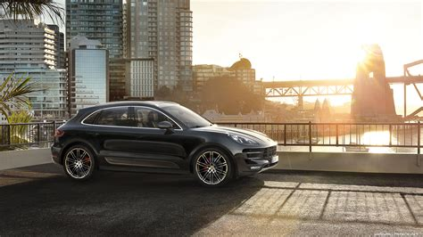 Porsche Macan Backgrounds by Porsche Macan Wallpapers And Background Images Stmed Net