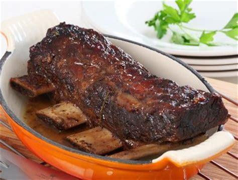 cuisiner cote de boeuf plat de cote de boeuf http cotedeboeuf fr la recette