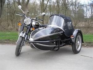 Sidecar Royal Enfield : 34 best royal enfield sidecars images on pinterest royal enfield sidecar and biking ~ Medecine-chirurgie-esthetiques.com Avis de Voitures