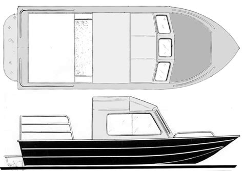 Wooden Boat Plans New Zealand by How To Build Wooden Boat Plans New Zealand Blueprints