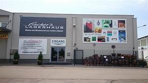 Fischers Lagerhaus Düsseldorf : fischers lagerhaus trier reklame rumpf ~ Orissabook.com Haus und Dekorationen