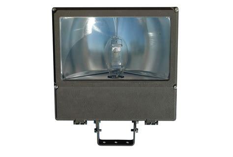 metal halide lights metal halide flood light fixtures bocawebcam