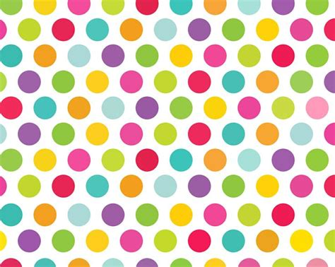 color dots 363 best images about fundos on iphone 5