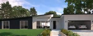 Fresh Bedroom Home Designs by Zen Lifestyle 2 4 Bedroom House Plans New Zealand Ltd