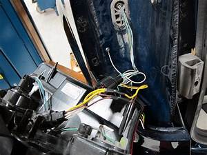 2016 Dodge Grand Caravan Custom Fit Vehicle Wiring