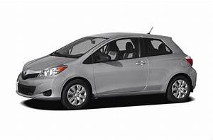 2017 toyota sienna prices msrp invoice holdback autos post With honda odyssey invoice