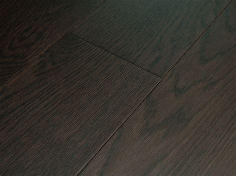 charcoal wood flooring oak charcoal matte contemporary hardwood flooring toronto by coswick hardwood inc