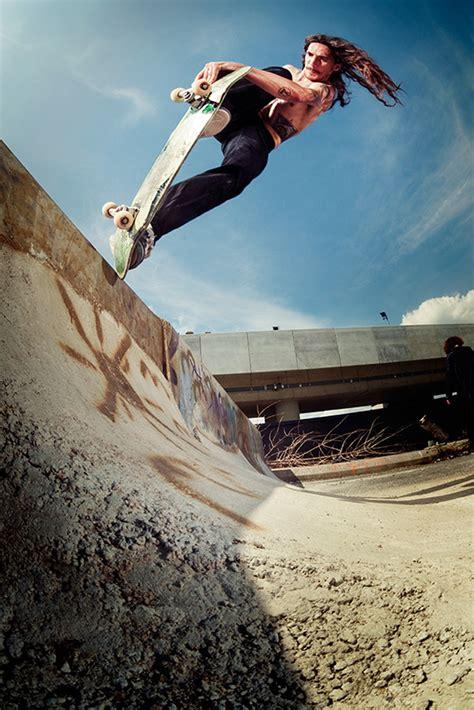 pro skater photographer philipp schuster skatersatlascom