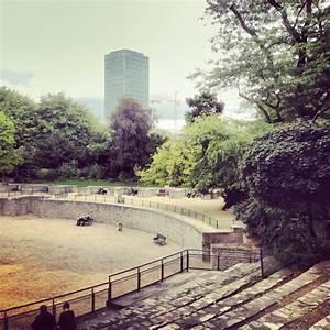 L Italie à Paris : l 39 italie paris trek urbain city rando bambi paris blog de curiosit s de voyages ~ Preciouscoupons.com Idées de Décoration