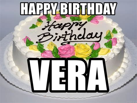 Happy Birthday Cake Meme - happy birthday cake meme 28 images 57592660 jpg happy birthday vera birthday cake meme