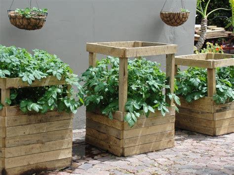 17 Best Images About Porch Garden Ideas On Pinterest