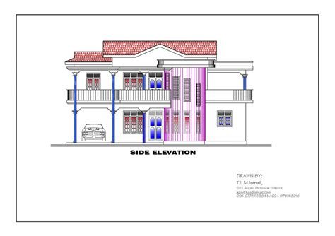 Free Home Design Software : Home Design Software Download