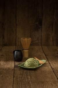 Thé Vert Froid : bambou vecteurs et photos gratuites ~ Melissatoandfro.com Idées de Décoration