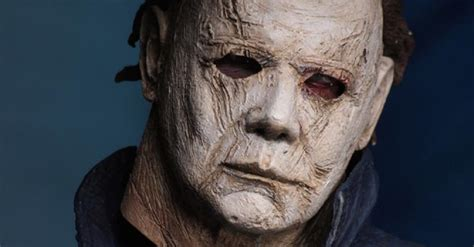 fall   halloween movies coming  theaters
