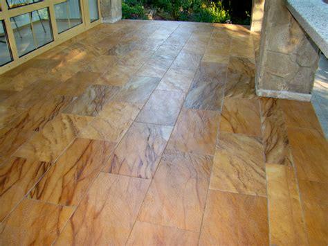 Fußböden, Bodenbelag, Bodenfliesen, Steinteppich Innen Und
