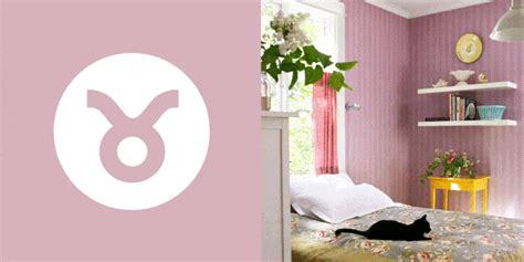 The Astrology Room by The Best Room Colors For Your Zodiac Sign