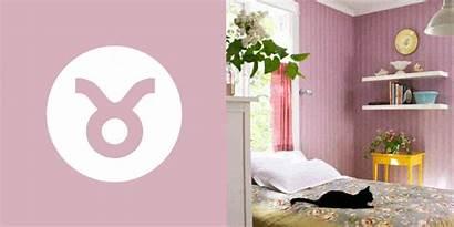 Colors Zodiac Bedroom Grey Couples Decorating Tu
