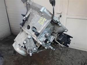 Boite Auto C4 Picasso : boite de vitesses citroen c4 grand picasso diesel ~ Gottalentnigeria.com Avis de Voitures