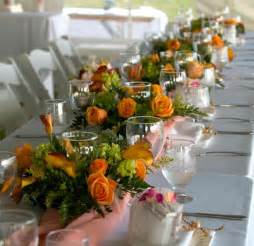 table decorations for wedding wedding flowers centerpieces table decor hawaii wedding wedding florist reception flowers