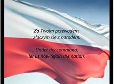 Euro 2016 – National Anthems « Tune Into English