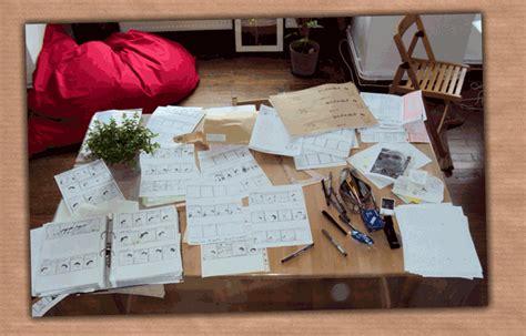 bureau de dessinateur bureau dessinateur bureau dessinateur sur enperdresonlapin