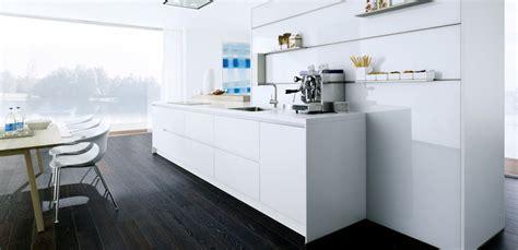 Designer Küchen Bilder by Design K 252 Chen K 220 Chen Aktuell