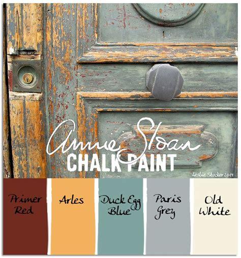25 best ideas about paint color palettes on