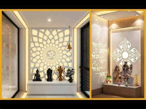 top  indian puja room  mandir design ideas youtube