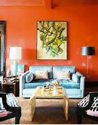 Interior Design Wall Painting Plans Paint Walls Paint Ideas For Orange Wall Design Interior Design